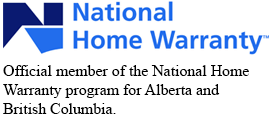 national_home_warranty